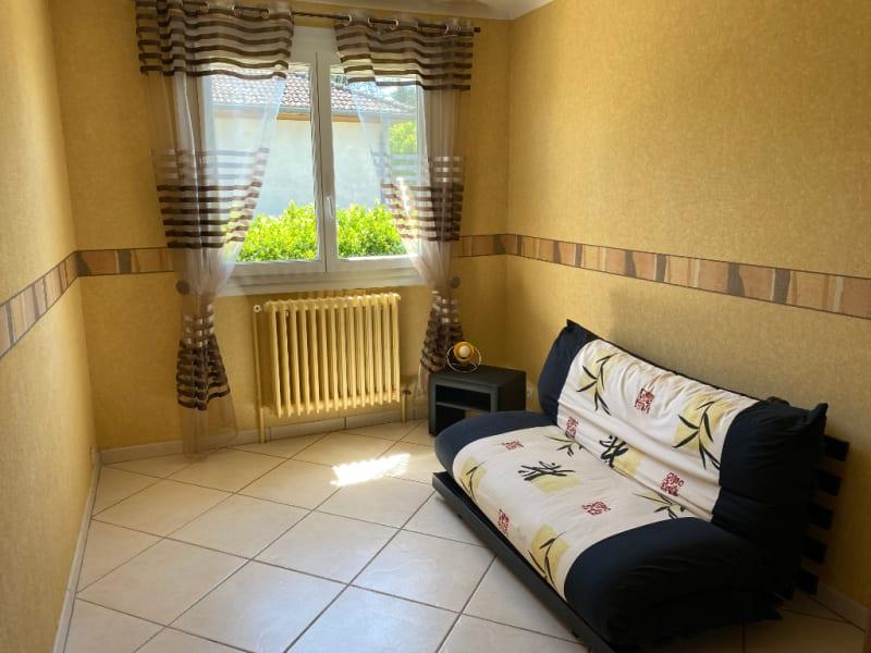 Vente maison / villa Jonage 579000€ - Photo 14