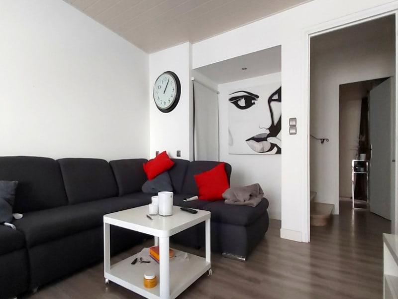 Vente maison / villa Argeles sur mer 194000€ - Photo 2