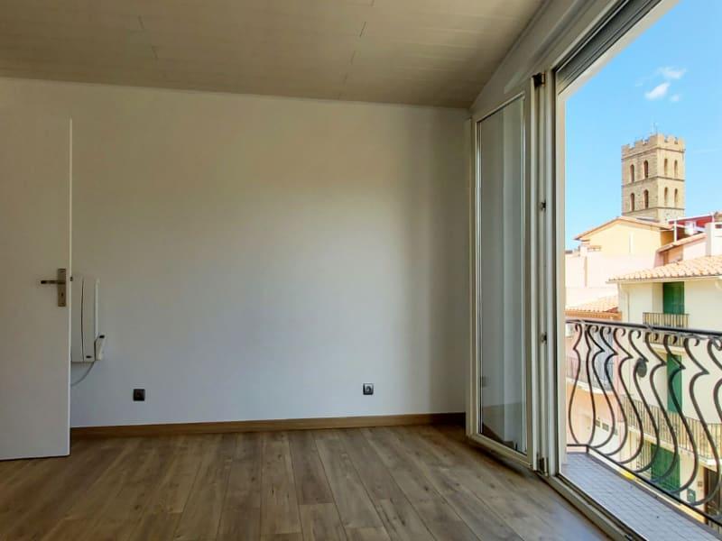 Vente maison / villa Argeles sur mer 194000€ - Photo 9
