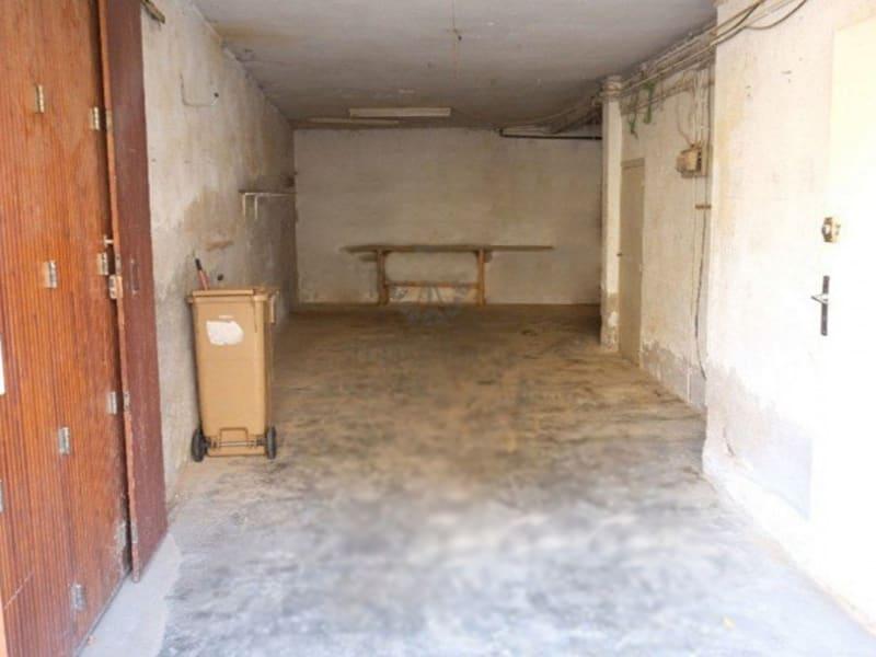 Vente maison / villa Argeles sur mer 194000€ - Photo 10