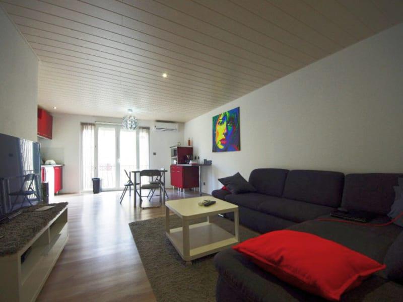 Vente maison / villa Argeles sur mer 194000€ - Photo 11