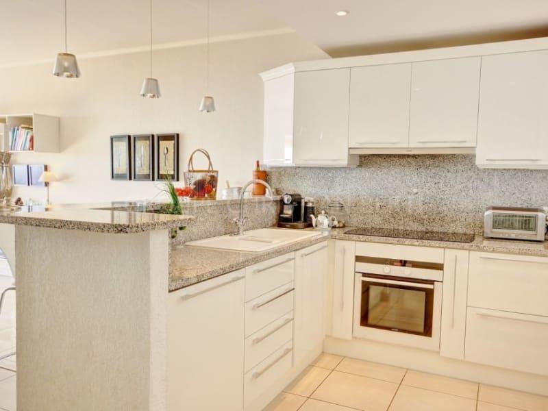 Sale apartment Mandelieu la napoule 420000€ - Picture 5