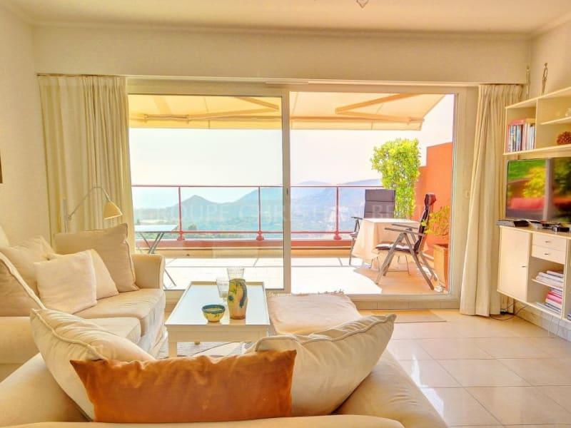 Sale apartment Mandelieu la napoule 420000€ - Picture 6