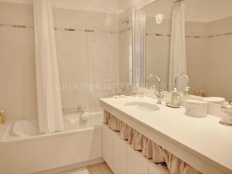 Sale apartment Mandelieu la napoule 420000€ - Picture 8