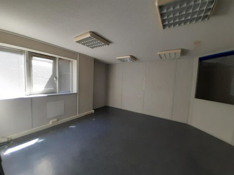 Location bureau Grenoble 7817€ HC - Photo 3