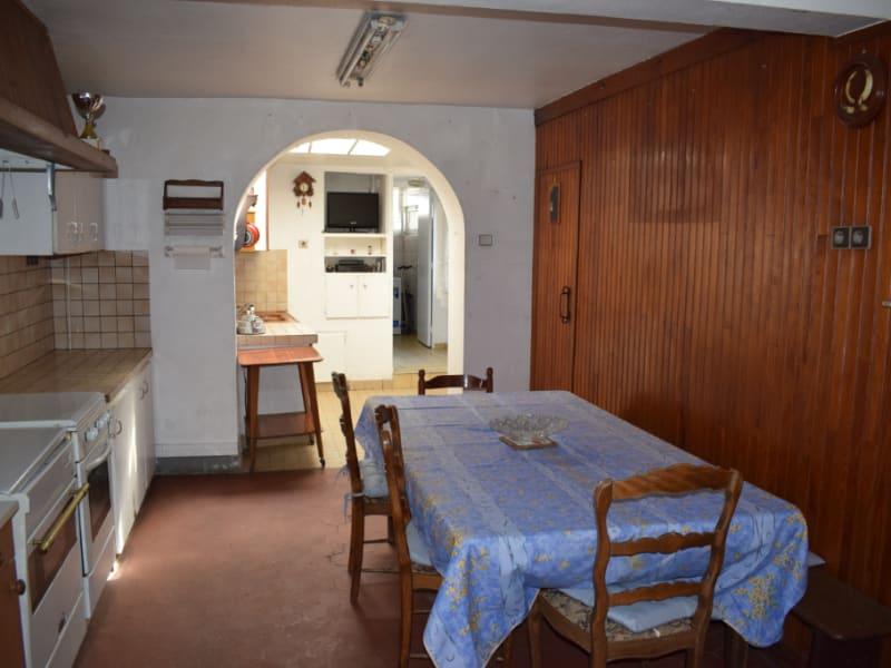 Verkoop  huis Rosny sur seine 137000€ - Foto 2