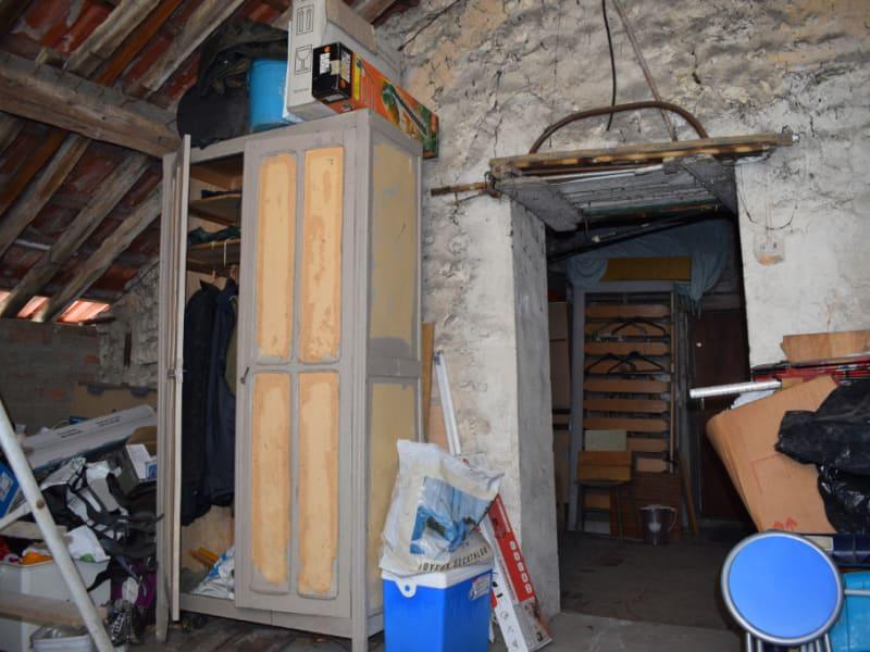 Verkoop  huis Rosny sur seine 137000€ - Foto 8