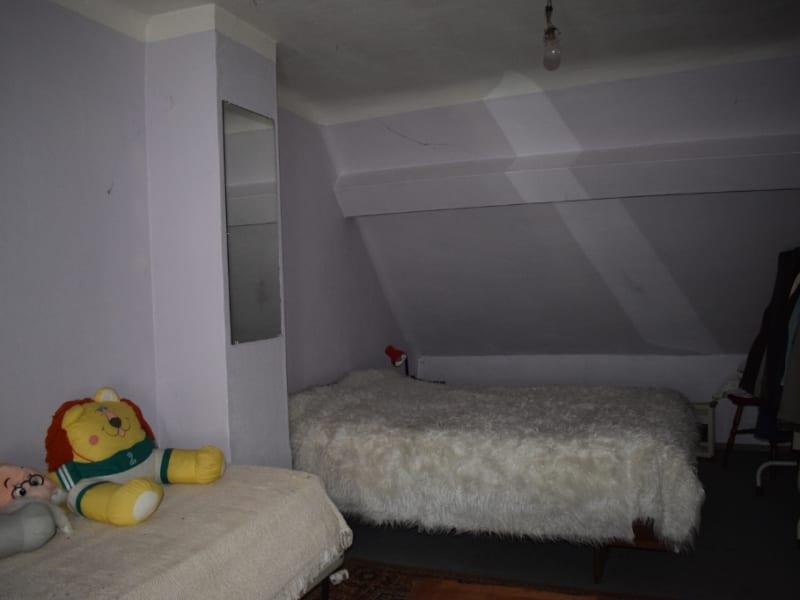 Verkoop  huis Rosny sur seine 137000€ - Foto 10