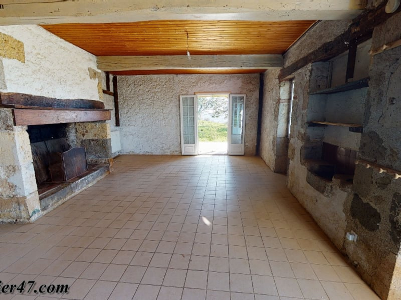 Verkoop  huis Clermont dessous 185000€ - Foto 4