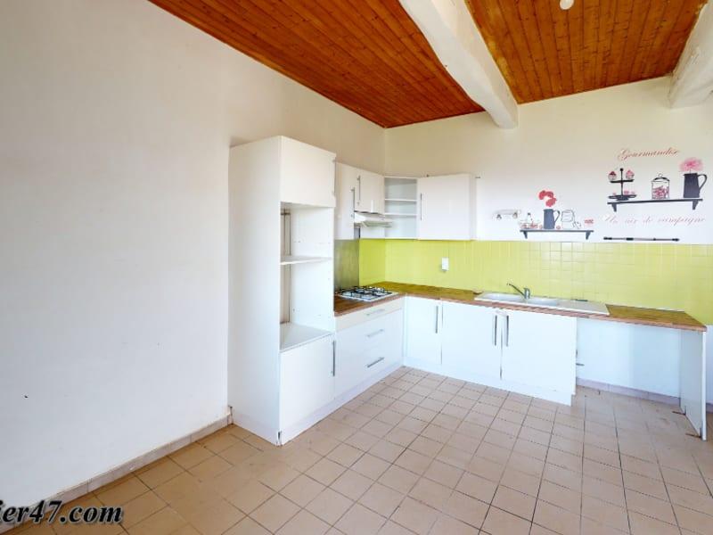 Verkoop  huis Clermont dessous 185000€ - Foto 5