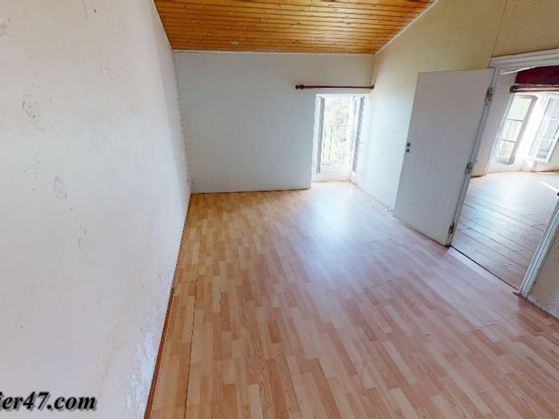 Verkoop  huis Clermont dessous 185000€ - Foto 10