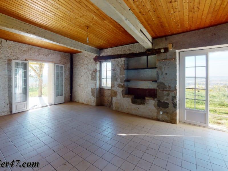 Verkoop  huis Clermont dessous 185000€ - Foto 11