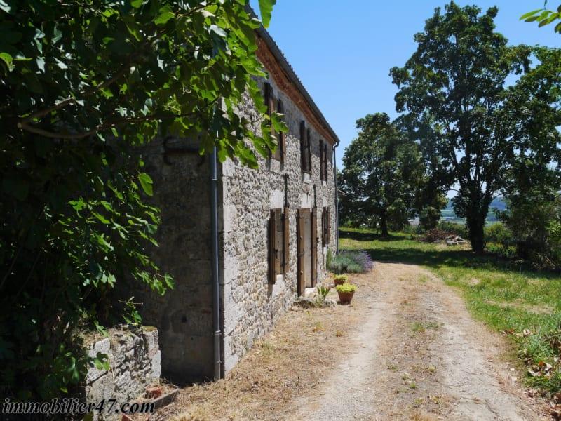 Verkoop  huis Clermont dessous 185000€ - Foto 13