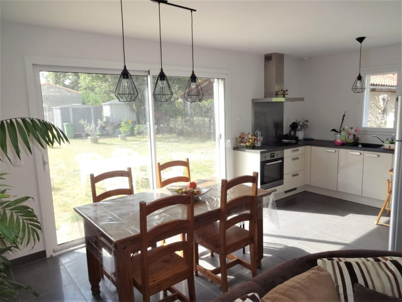 Vente maison / villa Larra 238 000€ - Photo 2