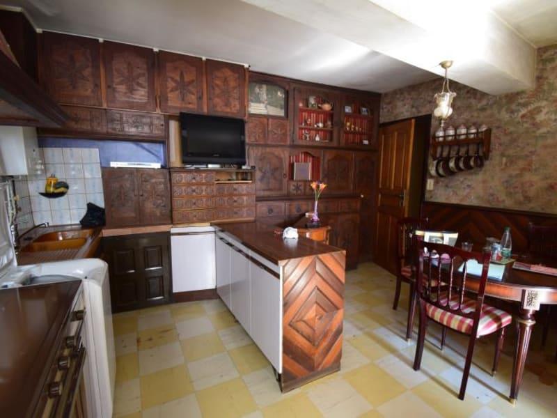 Sale house / villa Arudy 76000€ - Picture 1
