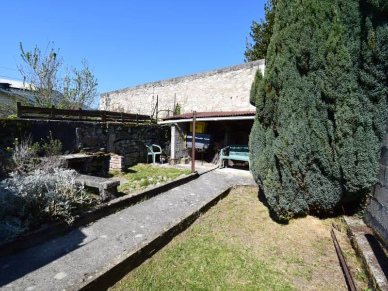 Sale house / villa Arudy 76000€ - Picture 3