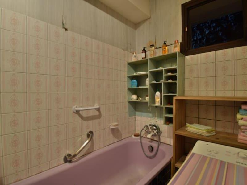 Sale house / villa Arudy 76000€ - Picture 4