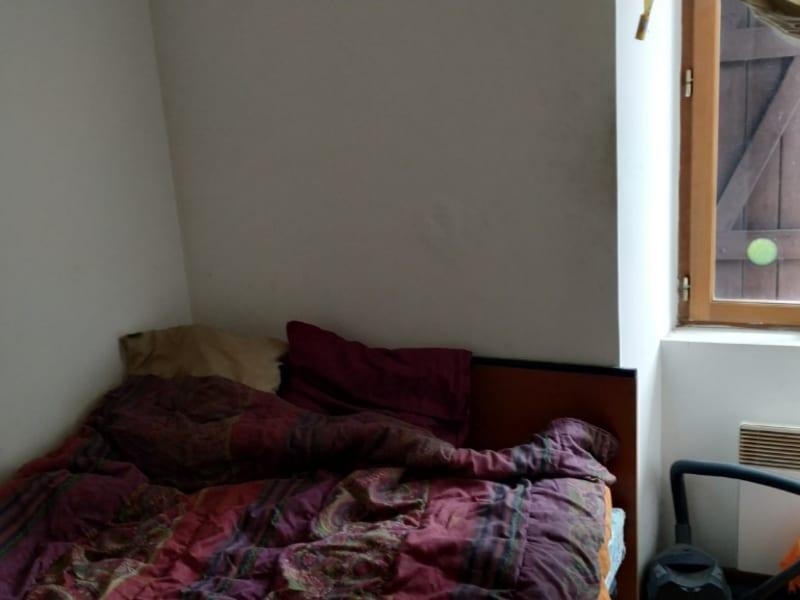 Vente appartement Louvie juzon 40000€ - Photo 2