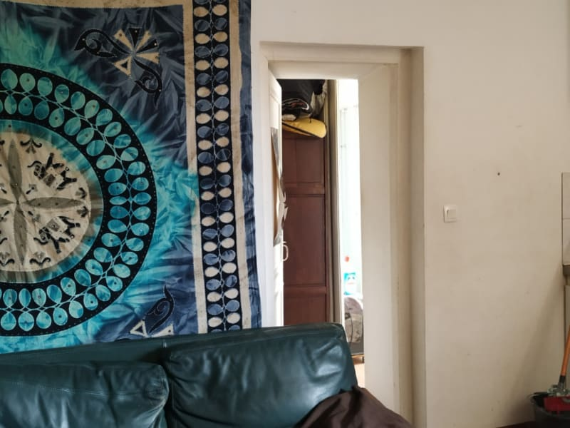 Vente appartement Louvie juzon 40000€ - Photo 3