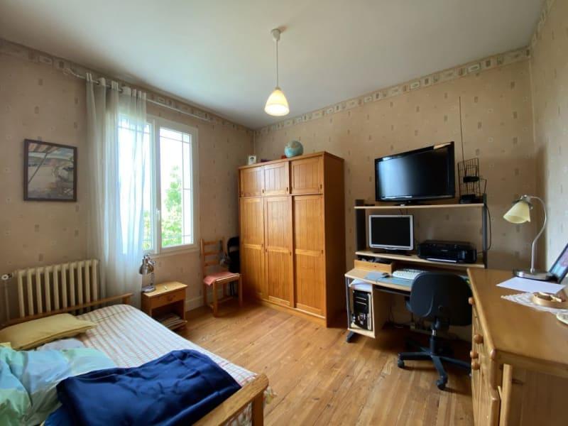 Sale house / villa Agen 254000€ - Picture 8