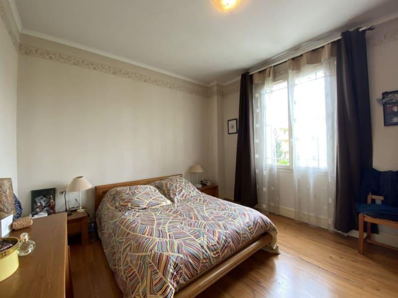 Sale house / villa Agen 254000€ - Picture 9