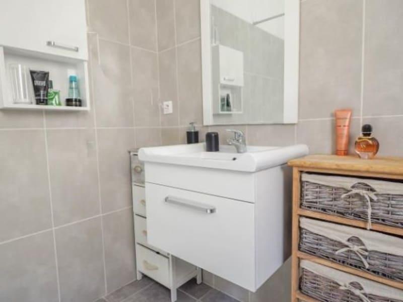 Vente maison / villa Uzes 249000€ - Photo 11