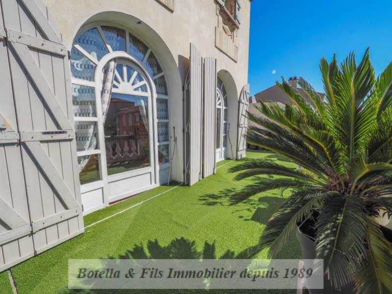Verkauf von luxusobjekt wohnung Avignon 489500€ - Fotografie 11