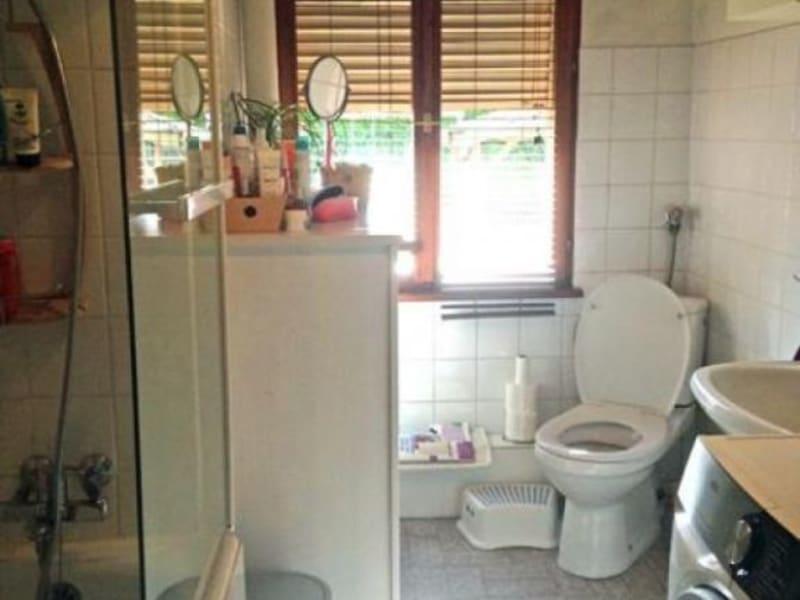 Vente maison / villa Illkirch graffenstaden 383000€ - Photo 11