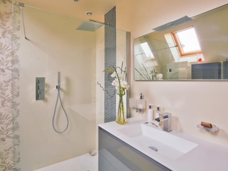 Deluxe sale house / villa Villepreux 1550000€ - Picture 11