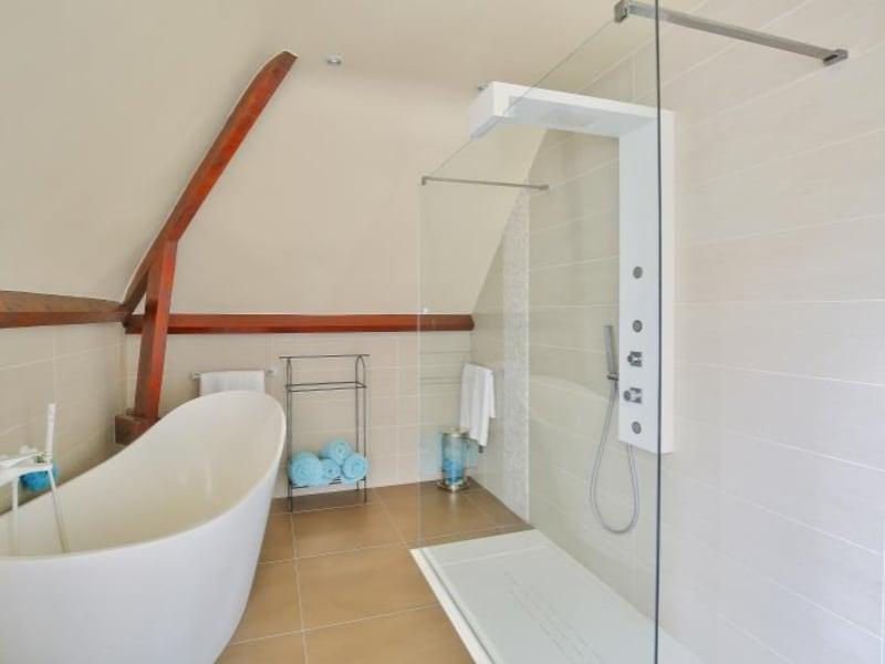 Vente de prestige maison / villa St nom la breteche 1550000€ - Photo 11