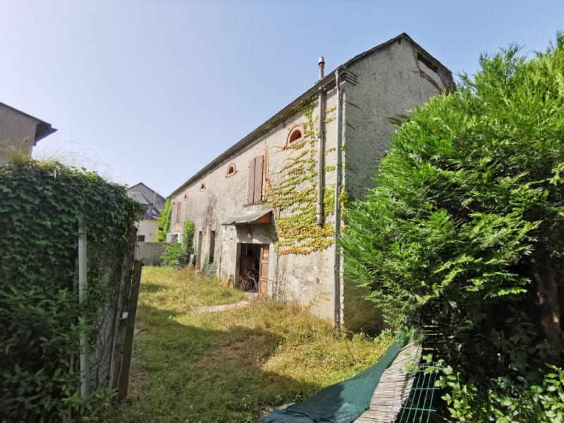 Sale house / villa Coarraze 191 000€ - Picture 1