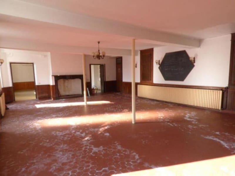 Sale house / villa Coarraze 191 000€ - Picture 4