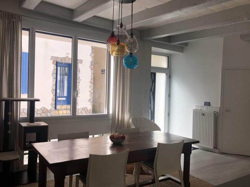 Sale house / villa Les sables d'olonne 413000€ - Picture 2