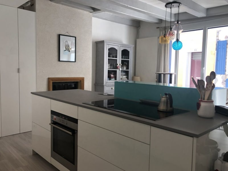 Sale house / villa Les sables d'olonne 413000€ - Picture 3