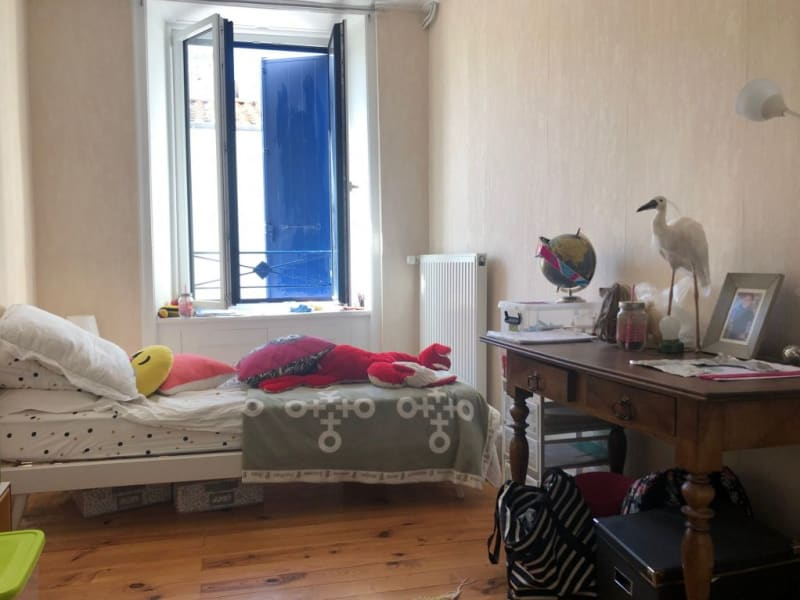 Sale house / villa Les sables d'olonne 413000€ - Picture 7