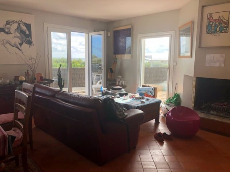 Vente maison / villa Les sables d'olonne 735 000€ - Photo 2