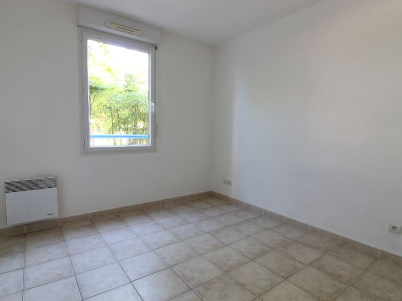 Vendita appartamento Hyères 294600€ - Fotografia 7
