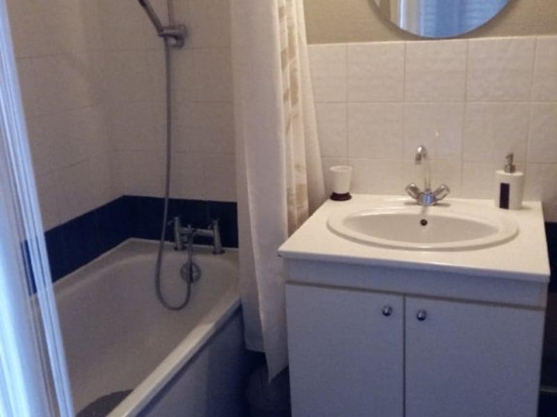 Sale apartment Le petit quevilly 62500€ - Picture 3