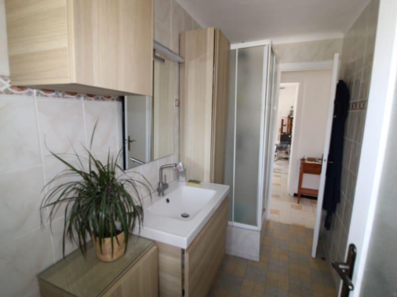 Venta  apartamento Hyeres 171200€ - Fotografía 6
