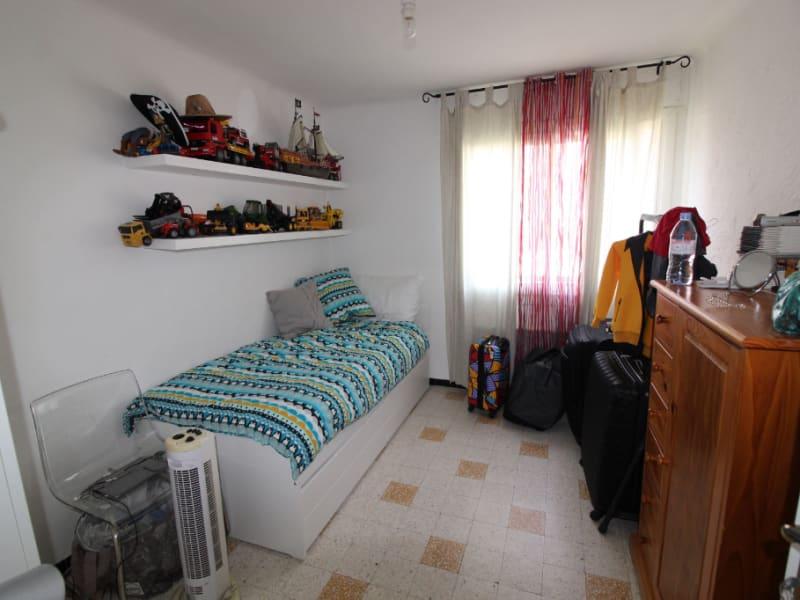 Venta  apartamento Hyeres 171200€ - Fotografía 8