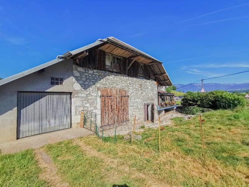 Sale house / villa La biolle 337000€ - Picture 4