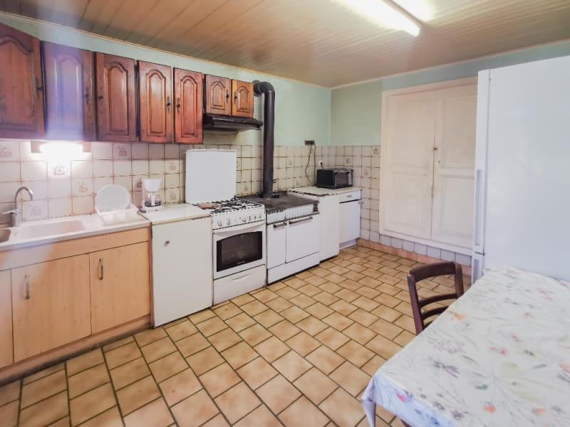 Sale house / villa La biolle 337000€ - Picture 6