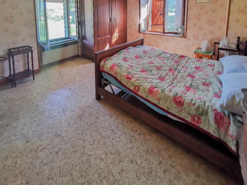 Sale house / villa La biolle 337000€ - Picture 9