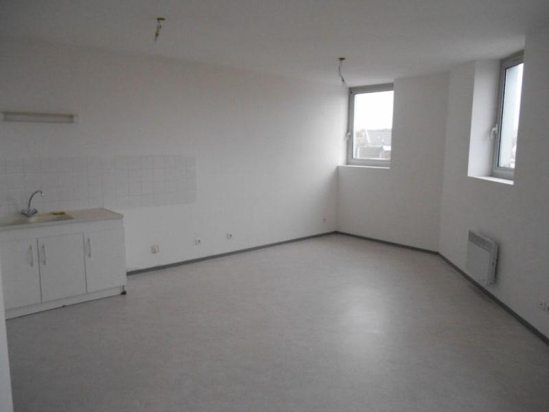 Location appartement Saint quentin 292€ CC - Photo 3