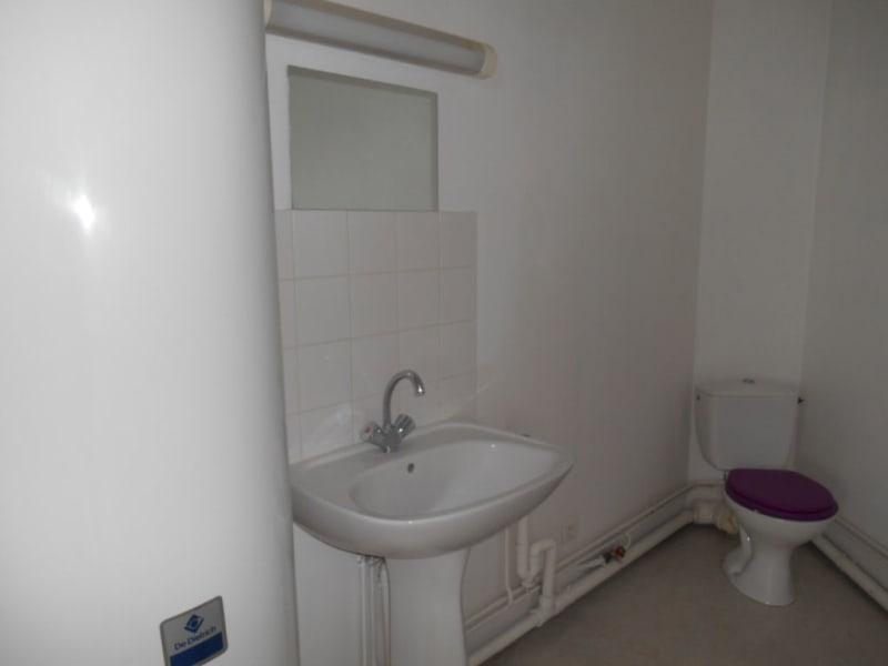 Location appartement Saint quentin 292€ CC - Photo 4