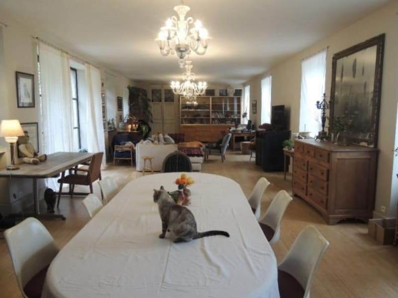 Vente maison / villa Audierne 436 500€ - Photo 4