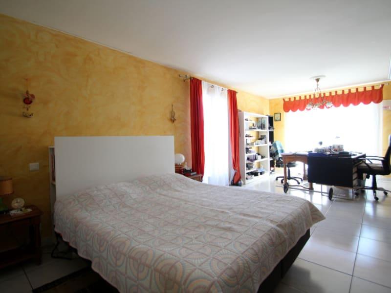 Vente maison / villa Villeneuve de la raho 451500€ - Photo 6