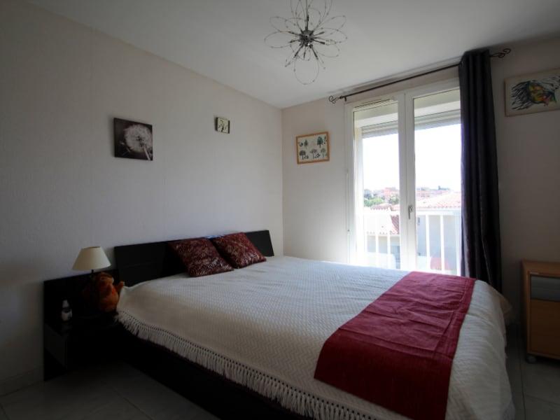 Vente maison / villa Villeneuve de la raho 451500€ - Photo 9