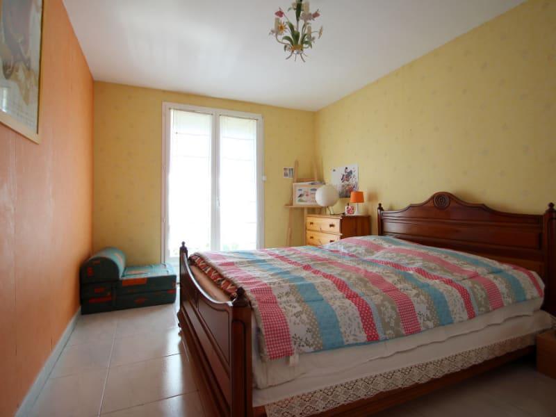 Vente maison / villa Villeneuve de la raho 451500€ - Photo 10
