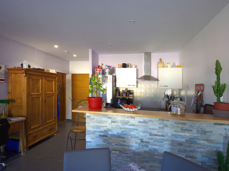Vente appartement Villelongue dels monts 132000€ - Photo 3